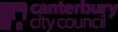 Canterbury District Local Plan